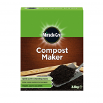 Miracle Gro 3.5kg Compost Maker