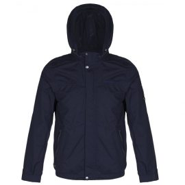 Regatta Moran Navy Jacket