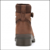 Muck Boot Ladies Liberty Leather Ankle Boots 4
