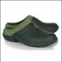 Muck Boot Ladies Muckmaster II Moss Green Clogs 3