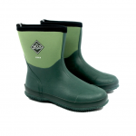 Muck Boot Scrub / Ribble Ankle Boot