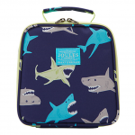 Joules Junior Munch Bag Sharks