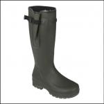 Musto Brampton County Boot 1