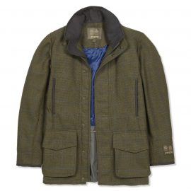 Musto Lightweight Cairngorm Tweed Jacket