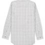 Musto Classic Farlan Moss Button Down Shirt 3