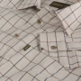 Musto Classic Wray Gold Twill Shirt 3