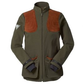Musto Clay Shooting BR2 Jacket