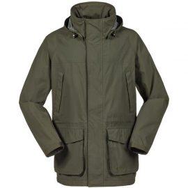Musto Fenland BR2 dark Moss Packaway Jacket