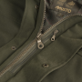 Musto Keepers Westmoor BR1 Dark Moss Jacket 3