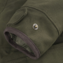 Musto Keepers Westmoor BR1 Dark Moss Jacket 4