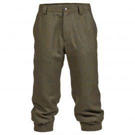 Musto Lightweight Cairngorm Tweed Breeks