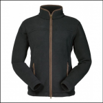 Musto Melford Carbon Fleece Jacket 1
