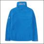 Musto Sardinia Lightweight BR1 Bright Blue Jacket 2