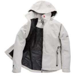 Musto Sardinia Ladies Platinum BR1 Jacket 1