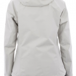 Musto Sardinia Ladies Platinum BR1 Jacket 3