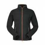 Musto Melford Carbon Fleece Jacket