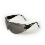 Oregon Safety Glasses – Black