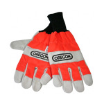 Oregon work gloves