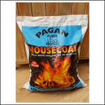 Pagan Fuels Household Coal 1
