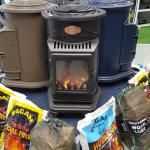 Pagan Fuels Household Coal 2