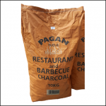 Pagan Fuels Premium Grade Lumpwood Charcoal