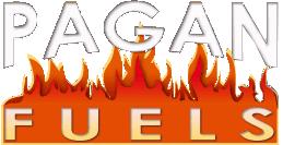Pagan Fuels
