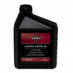 Briggs and Stratton SAE30 1.4L Engine Oil