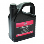 Briggs and Stratton SAE30 5L Engine Oil