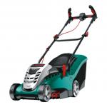 Bosch Rotak 37 LI Ergoflex Cordless Lawn Mower