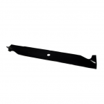 Hayter Lawnmower Cutter Blade 480149