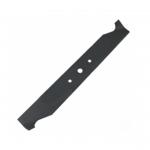 Hayter Lawnmower Cutter Blade 111-5013
