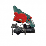 Portek Maxi ChainMaster Mk 2