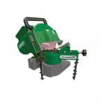 Portek Mini ChainMaster
