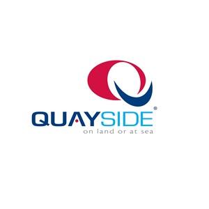 Quayside Sailing Footwear