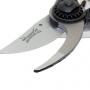 Razorcut Pro Angled Head Bypass Pruner 2