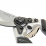 Razorcut Pro Angled Head Bypass Pruner 3