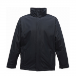 Regatta Adult Squad Navy Jacket