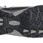 Regatta Bainsford Peat Hiking Boots 4