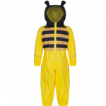 Regatta Charco Bee Puddle Suit