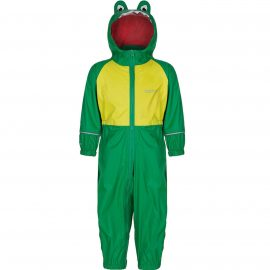 Regatta Charco Croc Puddle Suit