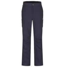 Regatta Delph Iron Trousers