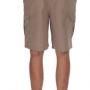 Regatta Delph Nutmeg Cream Shorts 2