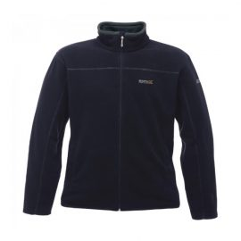 Regatta Fairview Navy Fleece