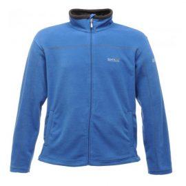 Regatta Fairview Oxford Blue Fleece