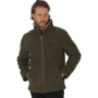 Regatta Grove Dark Khaki Heavyweight Fleece 2