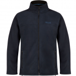 Regatta Grove Navy Heavyweight Fleece
