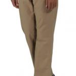Regatta Landyn Nutmeg Cream Trousers 2