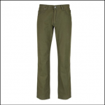 Regatta Landyn Olive Night Trousers 1