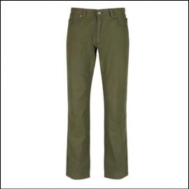 Regatta Landyn Olive Night Trousers 1