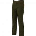 Regatta Lawry Dark Khaki Trousers 2